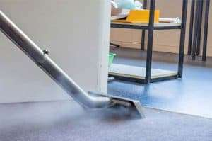 Carpet Cleaning Loveland OH