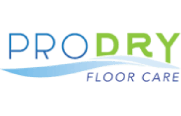 How to Choose A Floor Cleaning Company